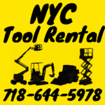 NYC Tool Rental